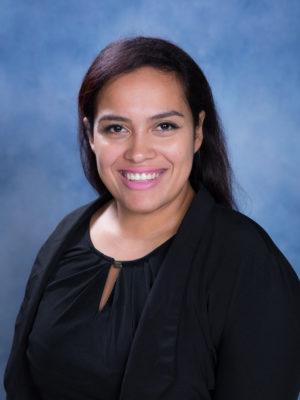 Jessica Estrada